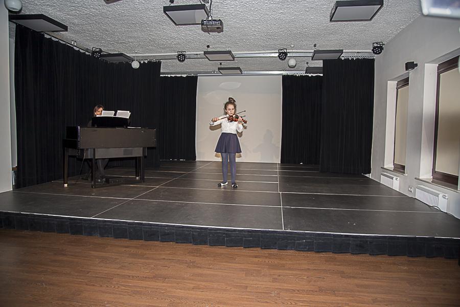 koncert-12