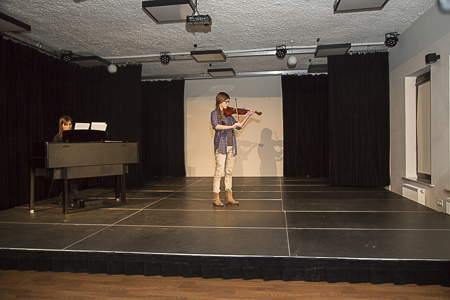 koncert-16