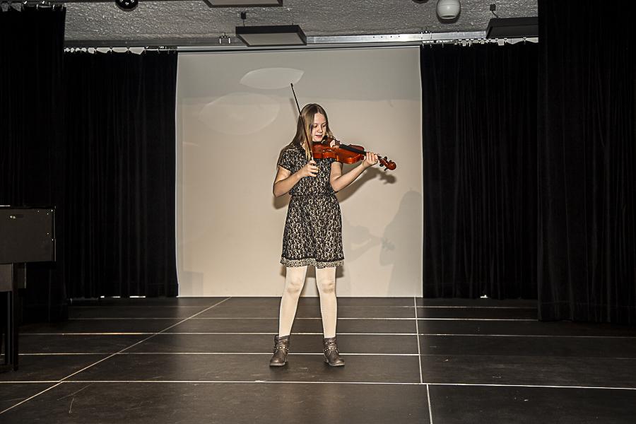 koncert-18