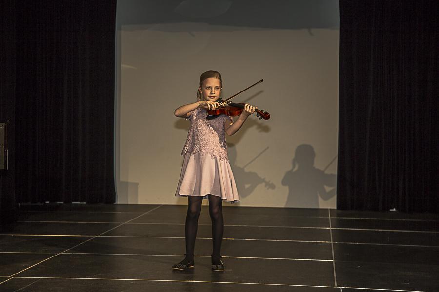 koncert-19