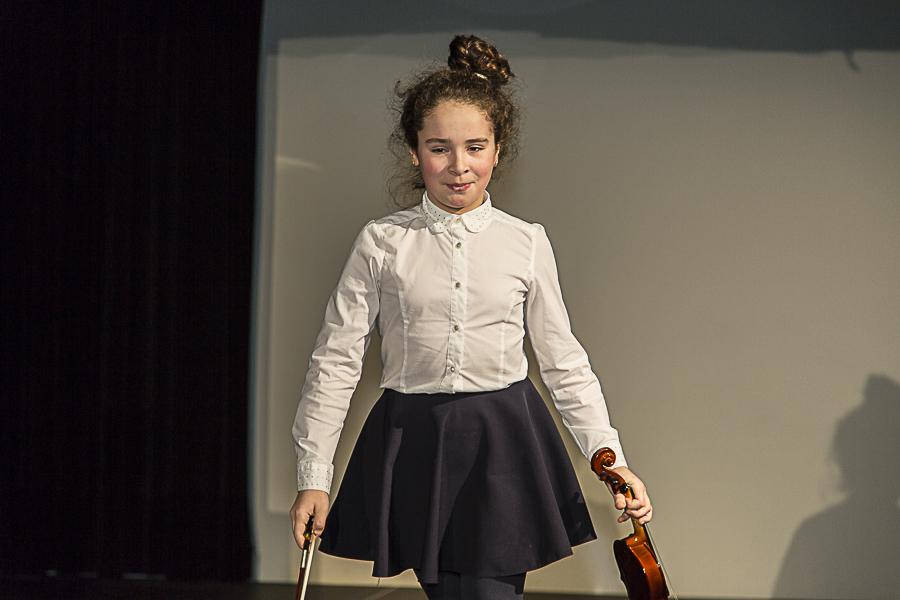 koncert-34